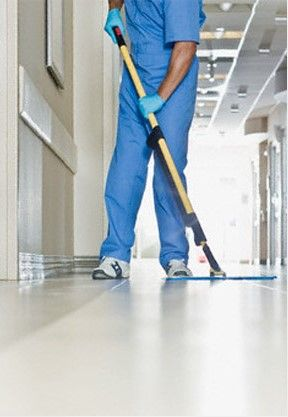 office cleaning in Long Island NY